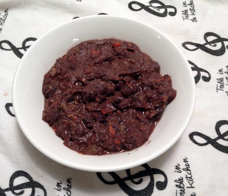 blackbean soup2