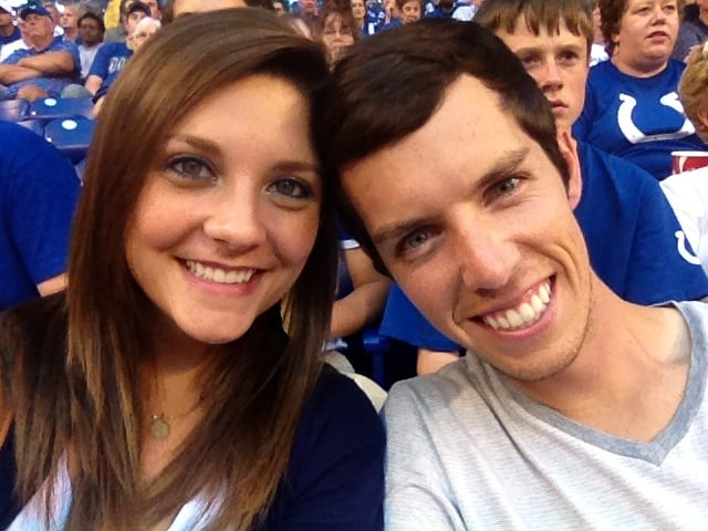 colts game 2