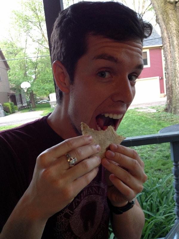 brian fish taco 4