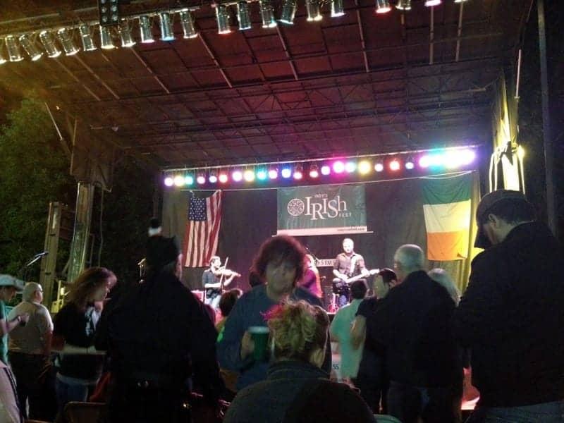 irish fest 5