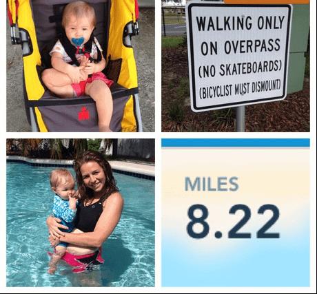 katy widrick long run tips