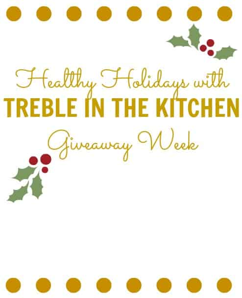 Healthy holidays with titk