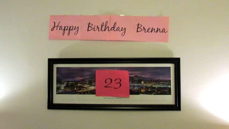 brenna bday 4