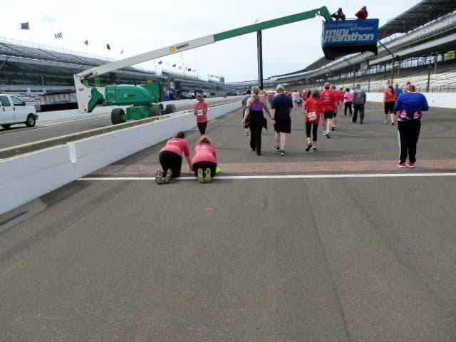 mini marathon 2014 14