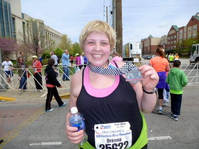 mini marathon 2014 18