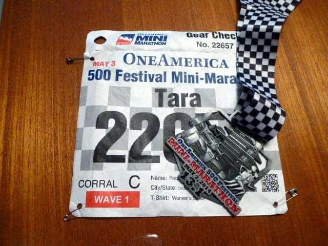 mini marathon 2014 19