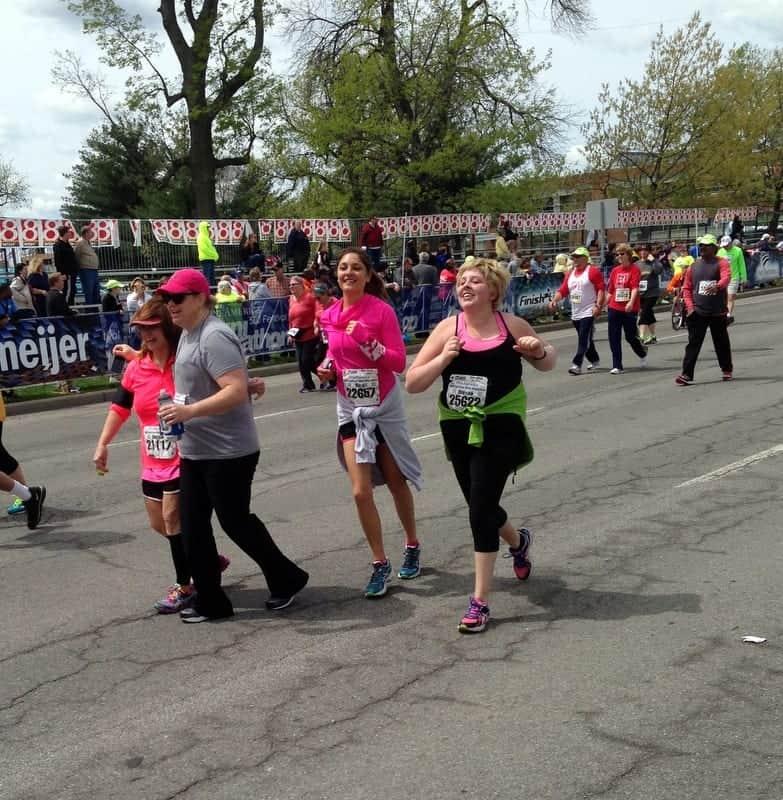 mini marathon 2014 22