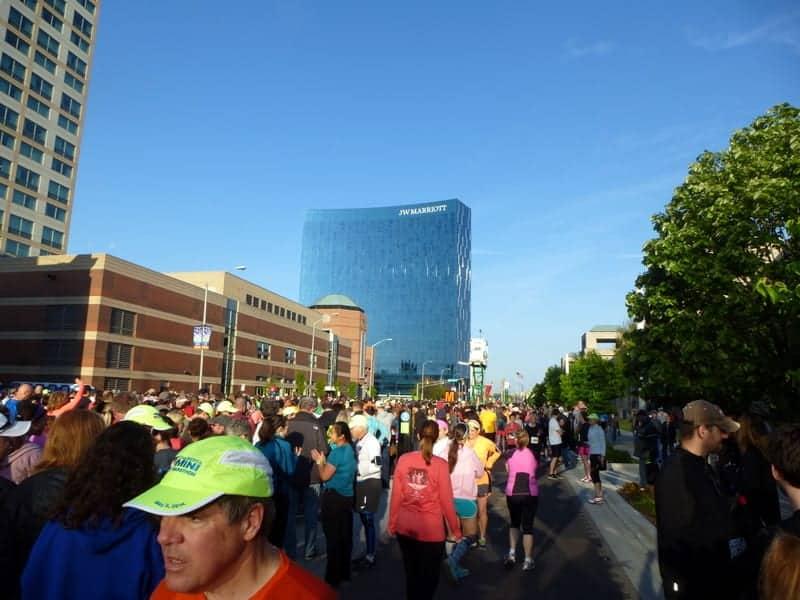 mini marathon 2014 3
