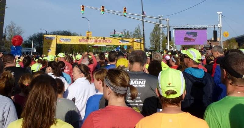 mini marathon 2014 5