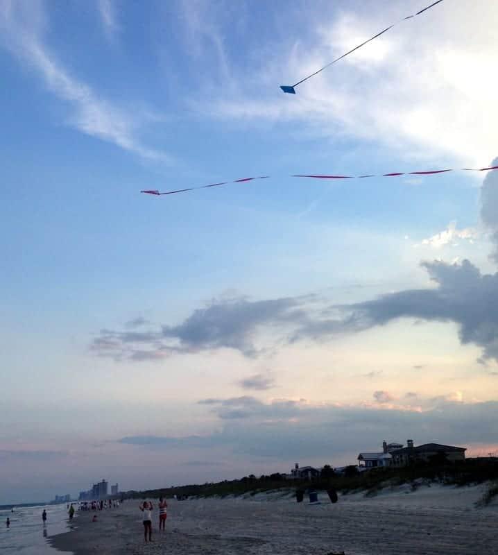 Myrtle Beach 28