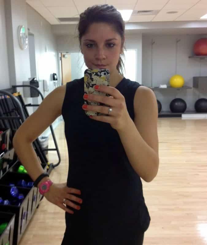 tara group fitness