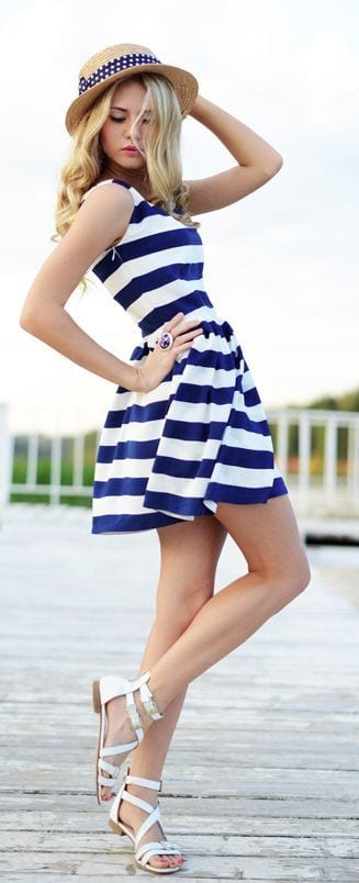 Outfit via Pinterest