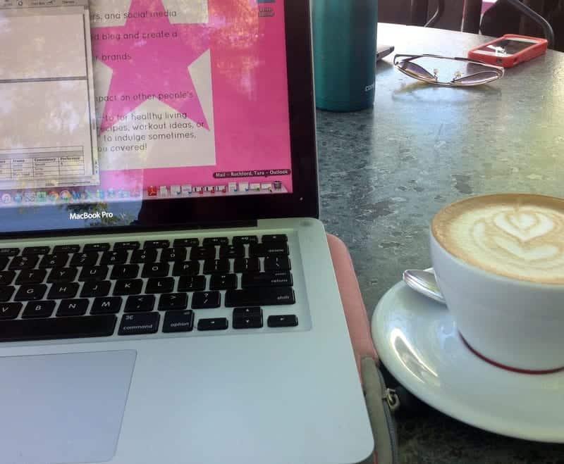 Aviano Coffee Denver via Treble in the Kitchen