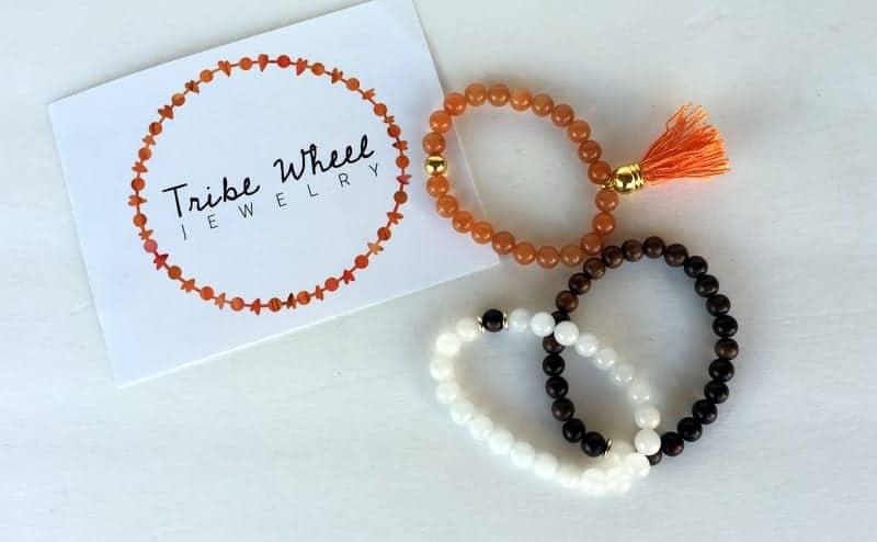 Tribewheel