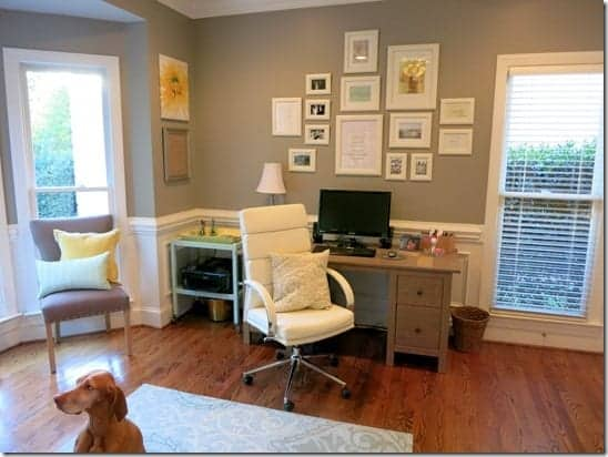 Home-Office-Gray-Mint-and-Yellow_thumb