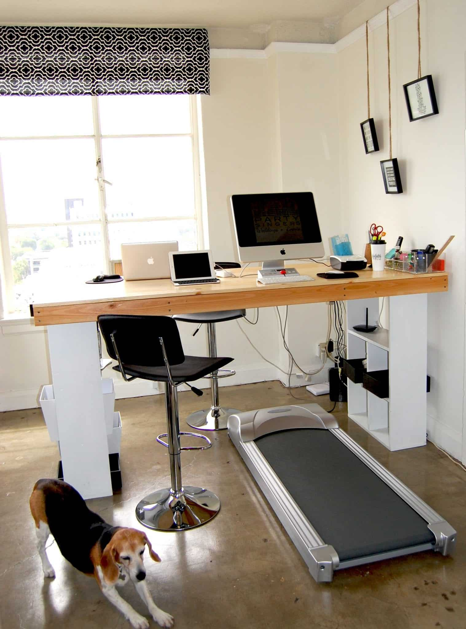 diy-treadmill-desk-standing-desk