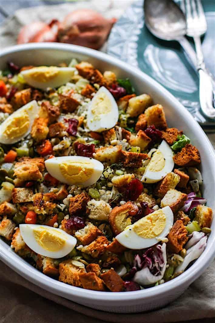 stuffin-salad-4-of-1