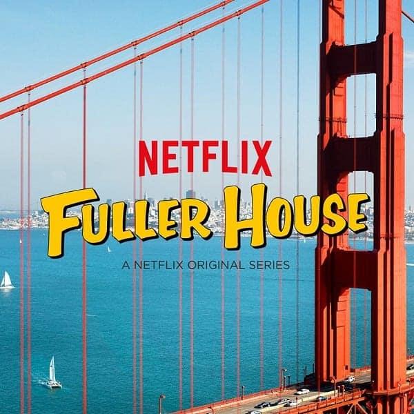 fuller-house-logo