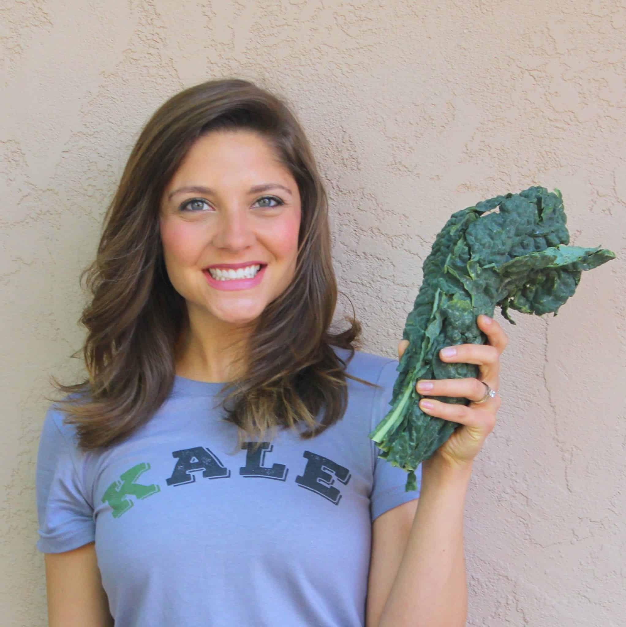 Sarcastic Nutritionist T-Shirt