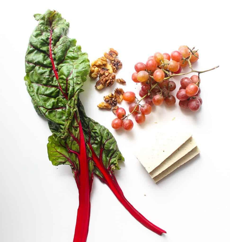 Energy Boosting Veggie Burgers - vegan, gluten free, dairy free, low fodmap #vegan #glutenfree #dairyfree #lowfodmap #joyssimplefoodremedies