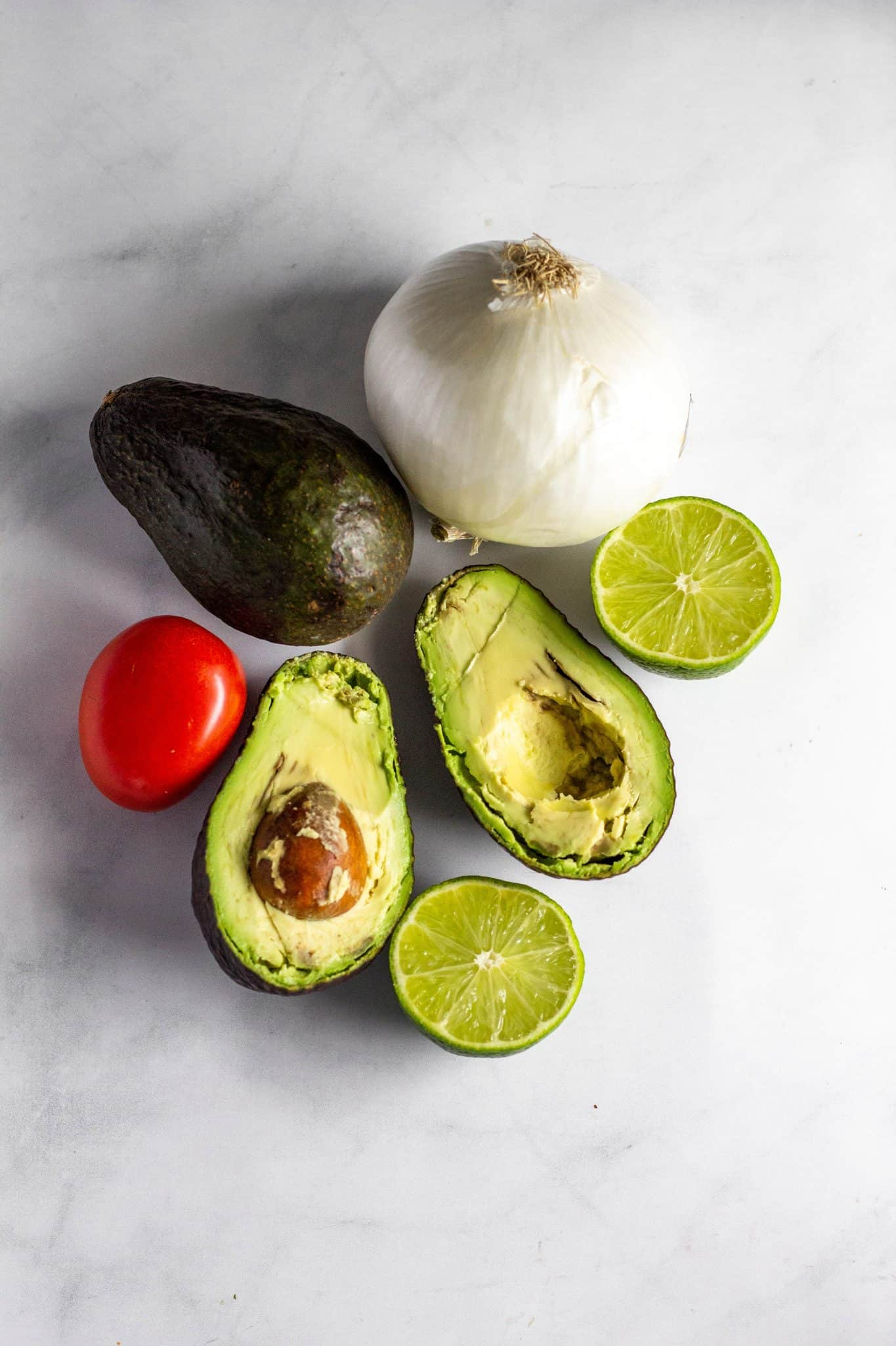 Guacamole #healthyrecipes #tararochfordnutrition